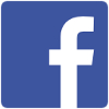 Budget R�union location logo facebook